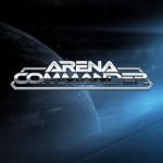 ArenaCommanderLogoSkinned-150x150
