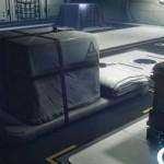 IDRIS_Cargo-Room2-150x150