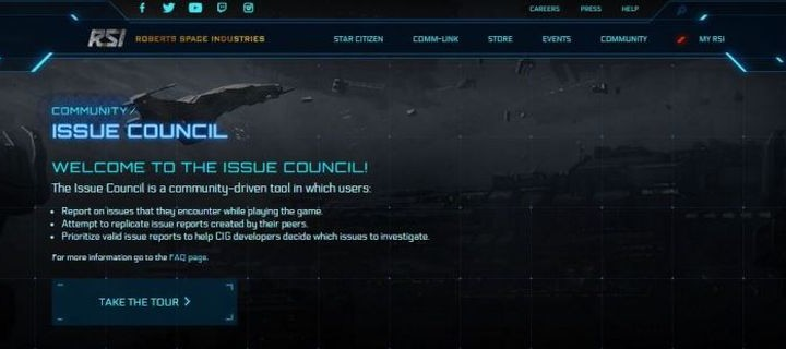 Issue-Council-1-720x320