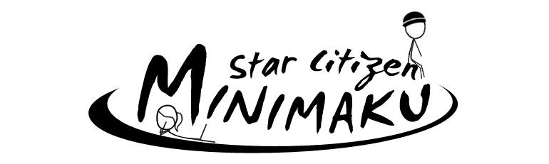 SC-Minimaku - Logo
