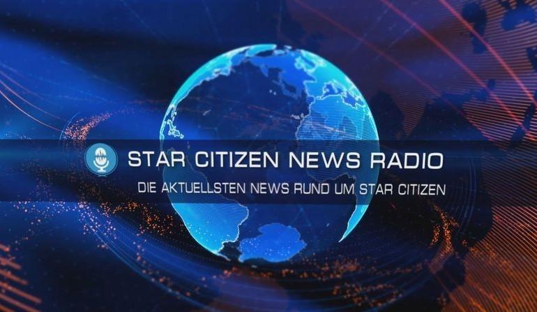 SCNR-News