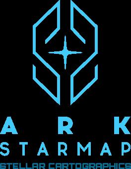 01b_Logotype