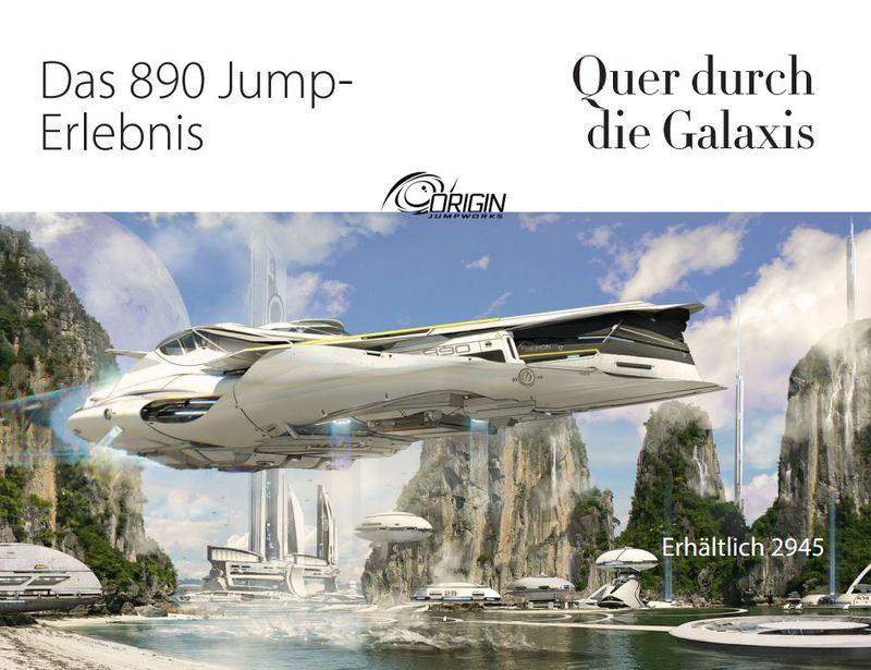890 Jump