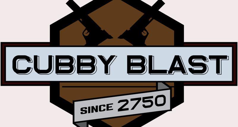 Cubby_final