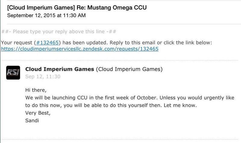 Neues-CCU-System