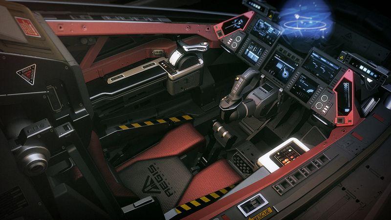 Sabre_Cockpit_v015b