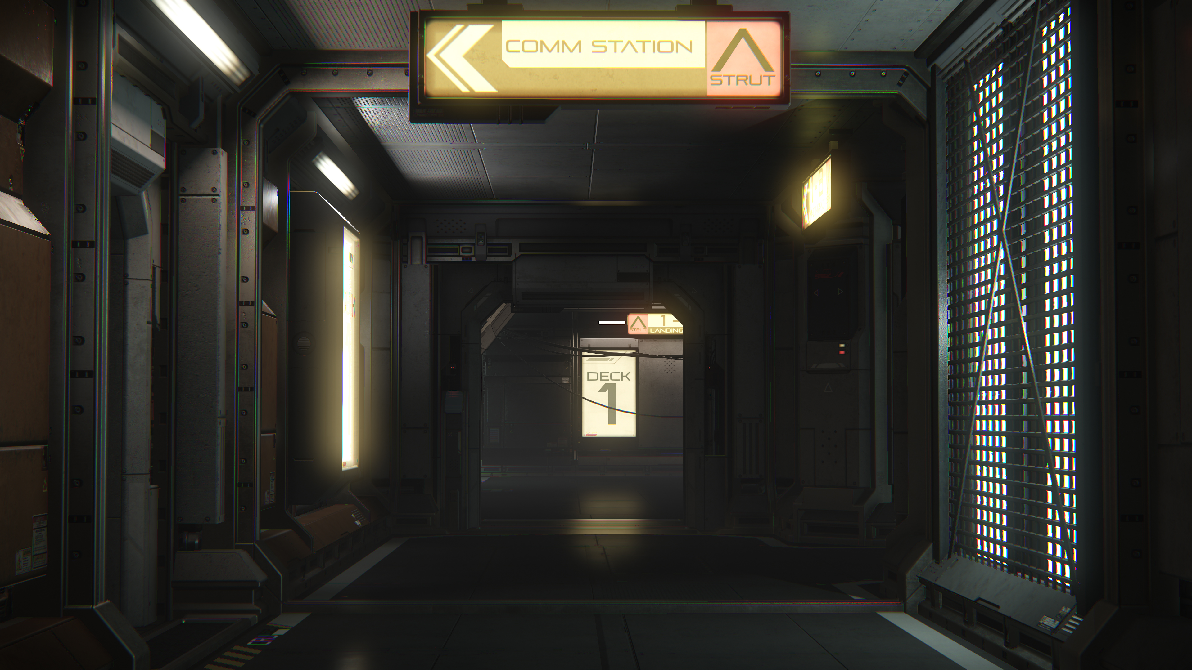 SpaceStation_Interior_04