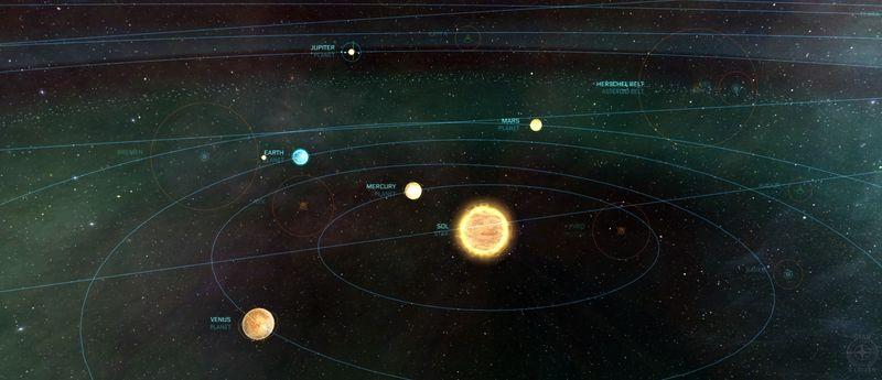 Starmap-Sol