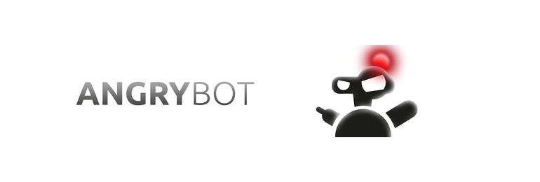 angrybot-thumb