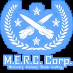 MERC Corp.