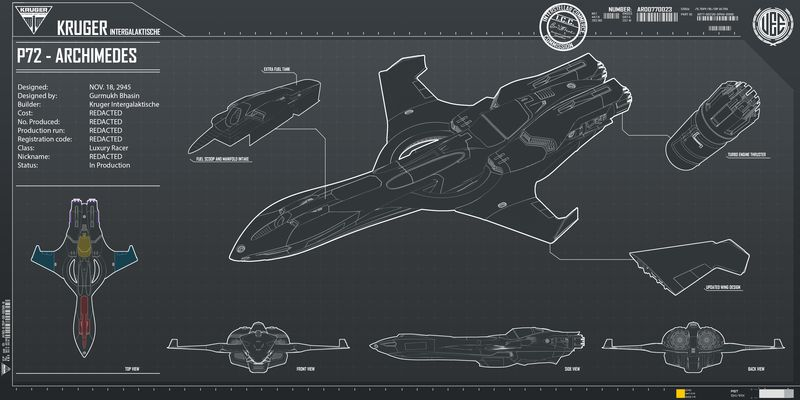 Archimedes_blueprint