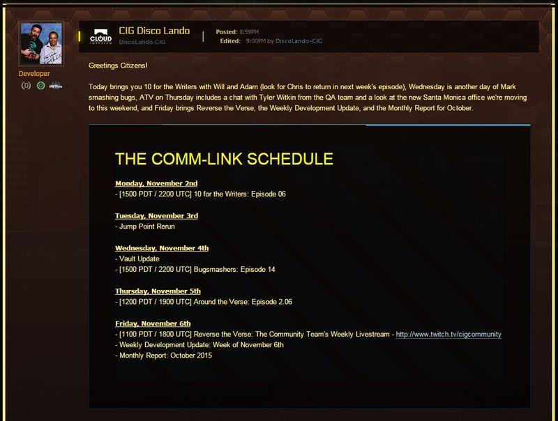 Comlink0211