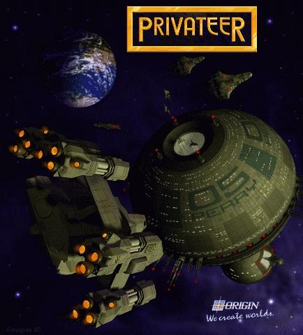 PRIVATER