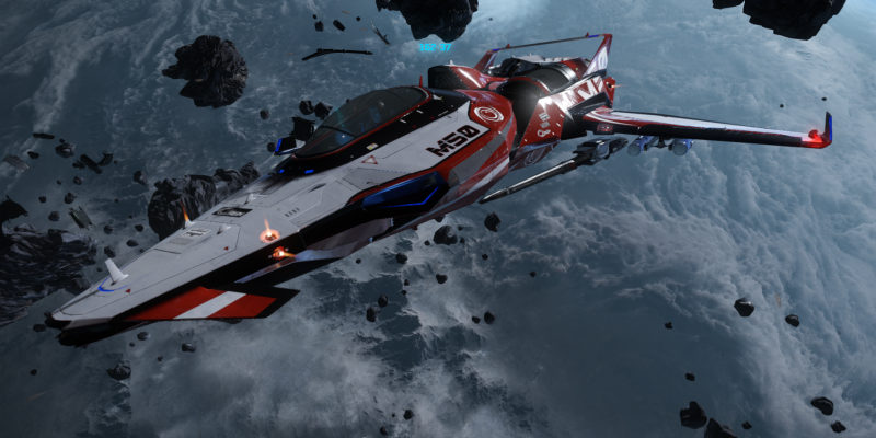 Star_Citizen_Arena_008-pc-games_b2article_artwork