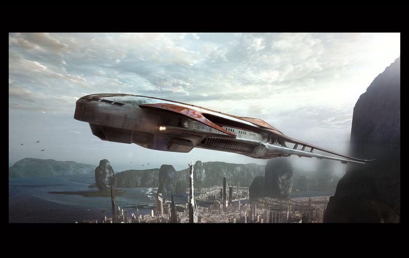 Starliner_actionshot2_compFlat