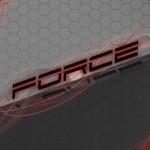F0rce91