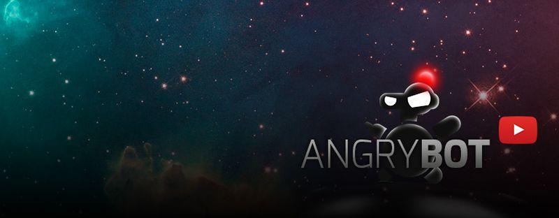 Angrybot neu