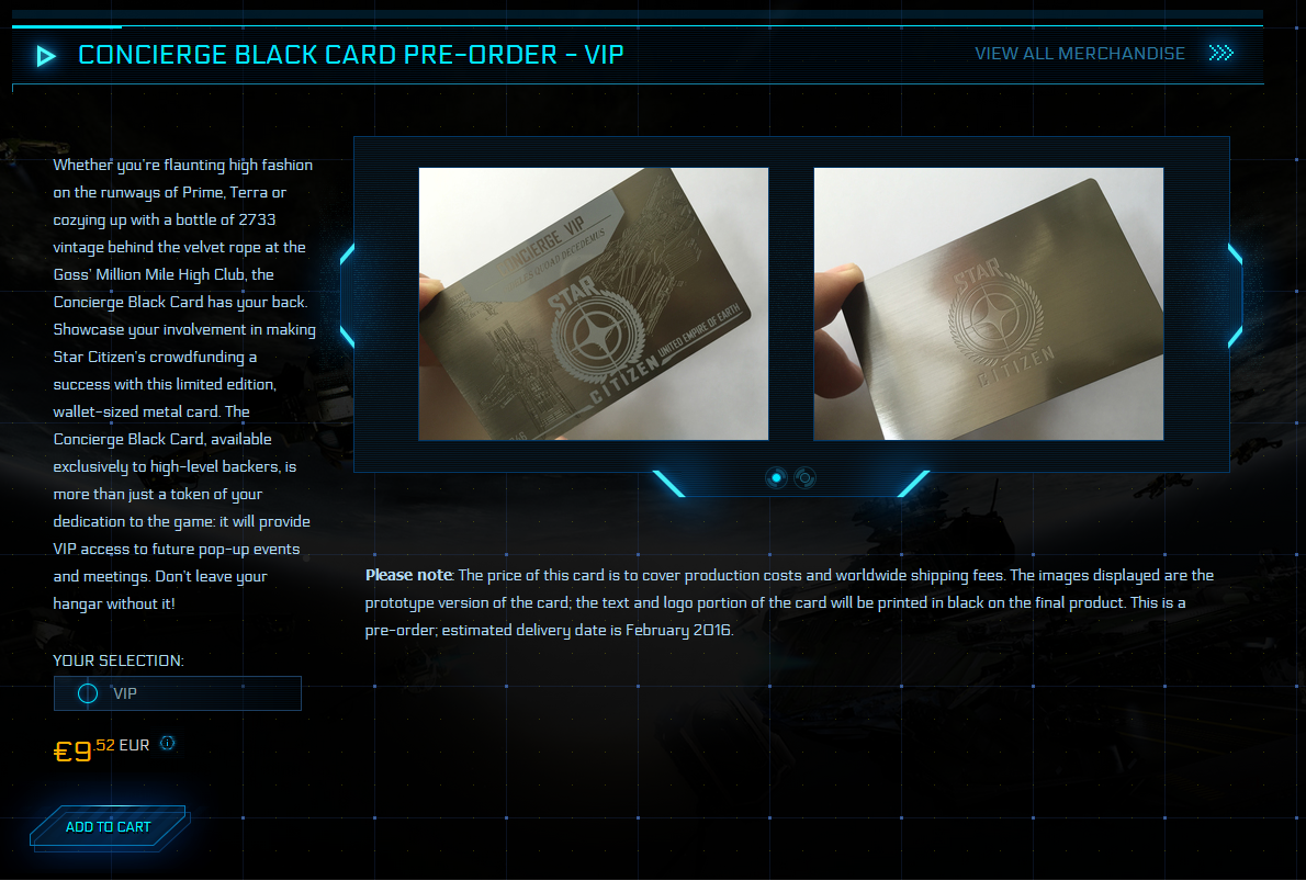 vip-card-page