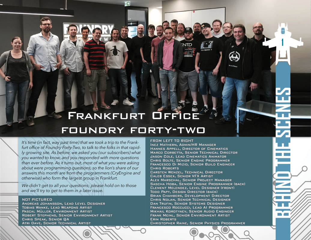 01JumpPoint_03-10_Oct-15_Frankfurt-Office