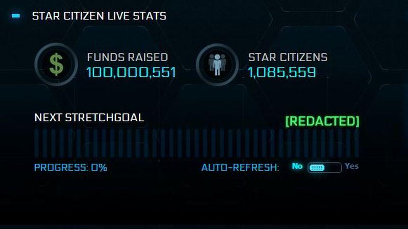 100 Millionen