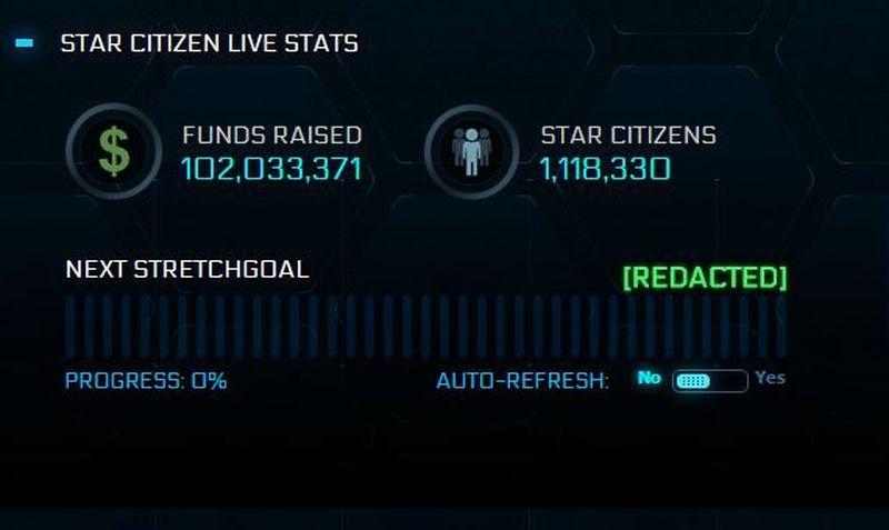 102 Millionen