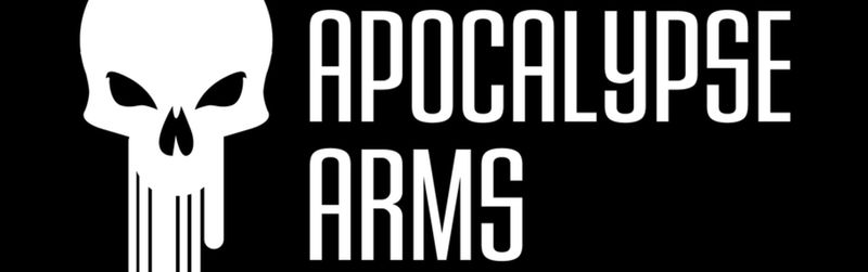 Apocalypse-Arms