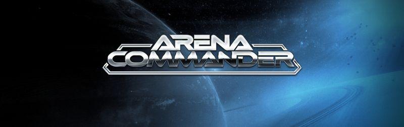 ArenaCommanderLogoSkinned
