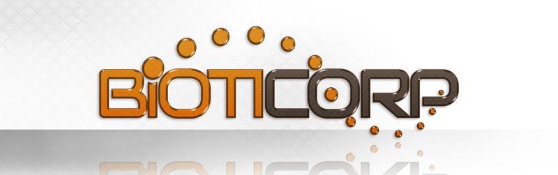 Bioticorp-Logo_v2