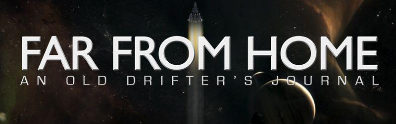 FarFromHomeFI4 (1)