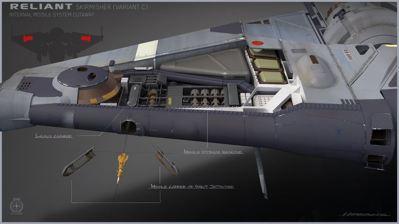 Skirmisher_MissileSystemCutaway_Final_Hobbins