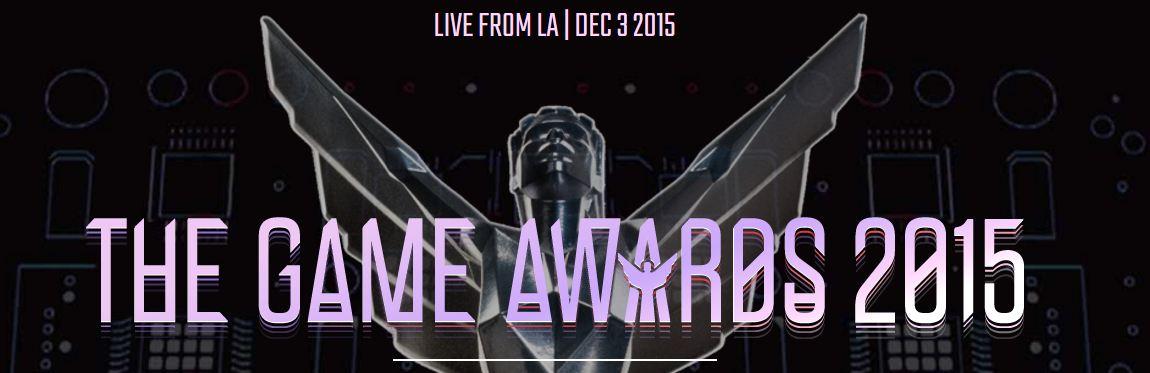 game_awards