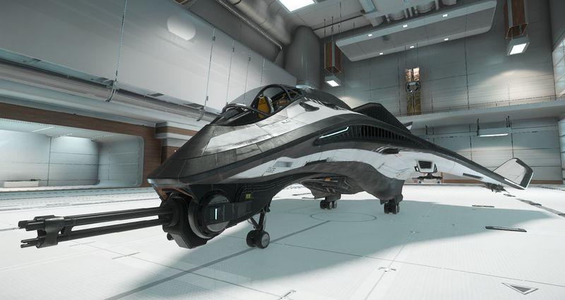 Avenger_Hangar