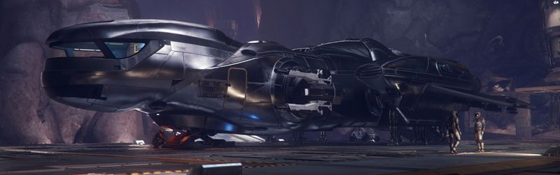 Freelancer_hangar_02