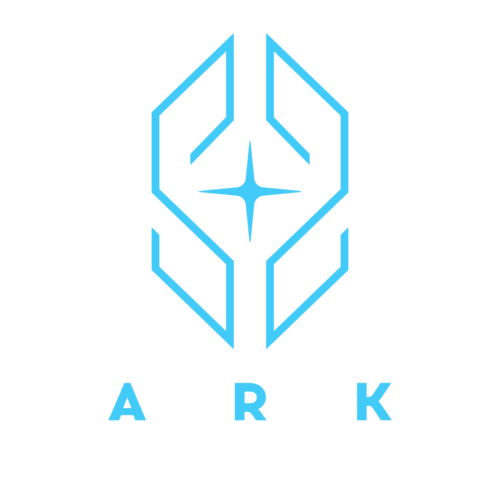 Logotype_alpha-Just-Ark