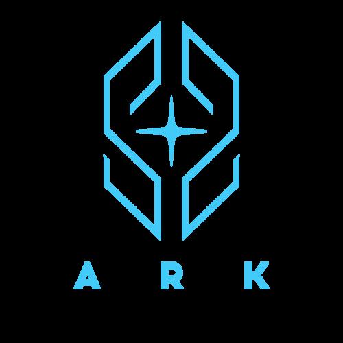Logotype_alpha-Just-Ark