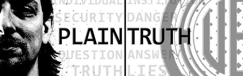 PlainTruthFI1