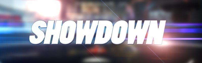 Showdown_FI3