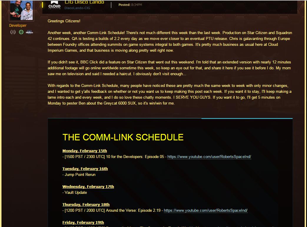 commlink-15-02-16