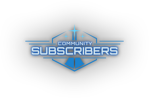 subscribers-logo
