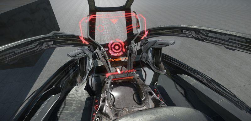 Cockpit_controls_paintover_3