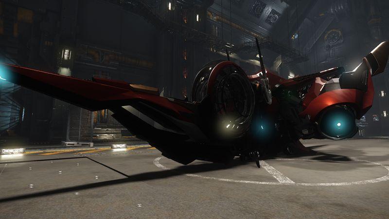 Scout_hangar2