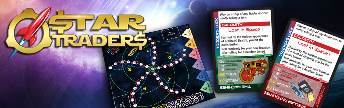 Star_traders_Banner