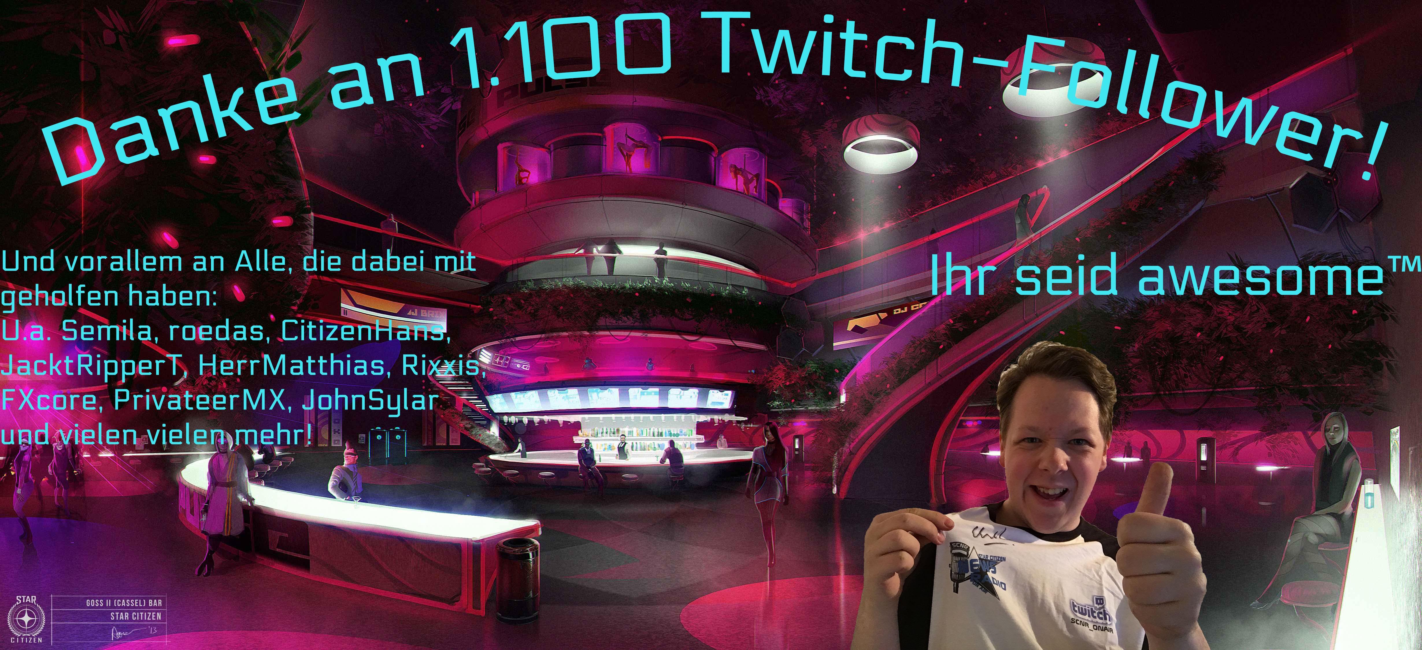 twitch-milestone