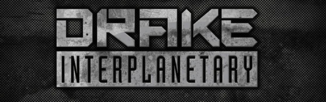 JP_drake_logo