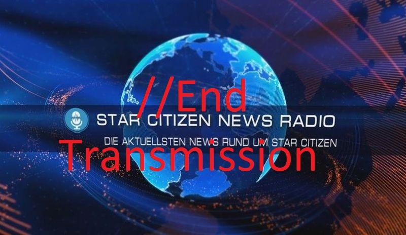 SCNR-News1