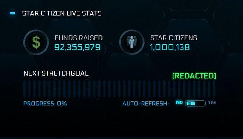 ! Million
