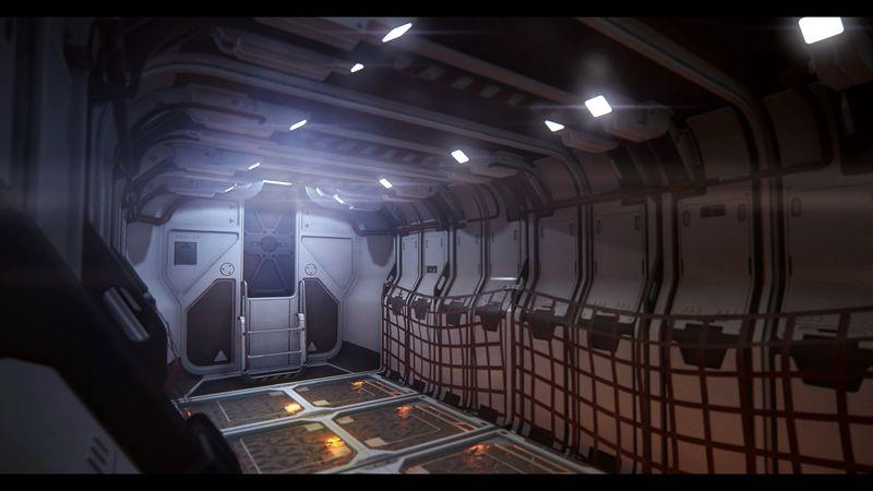 Avenger_cargo