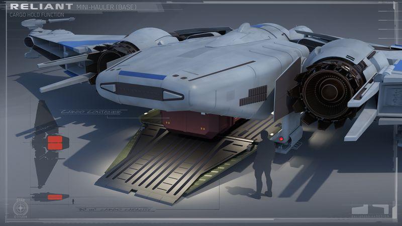 0415-Reliant_CargoHoldFunction_Final_Hobbins