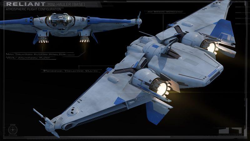 0520-Reliant_AtmosphericFlightConfig_Updated_Final_Hobbins