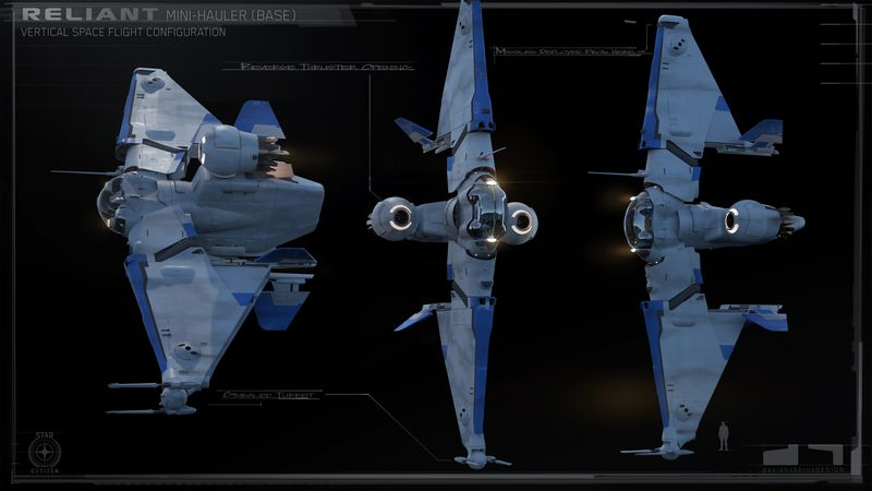 0520-Reliant_SpaceFlightConfig_Updated_Final_Hobbins